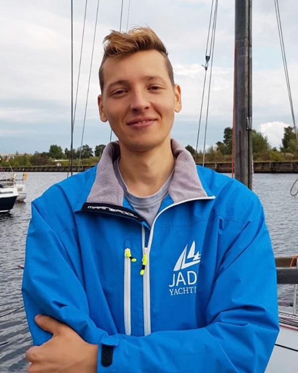 Hendrik-Wiedekamm