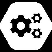 Icon-Module-3