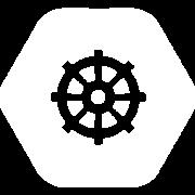 Icon-Module-8