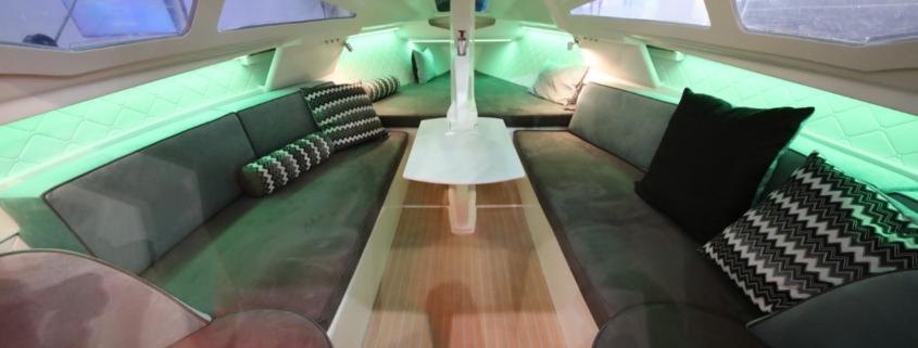 jade-yachting-dehlya-refit