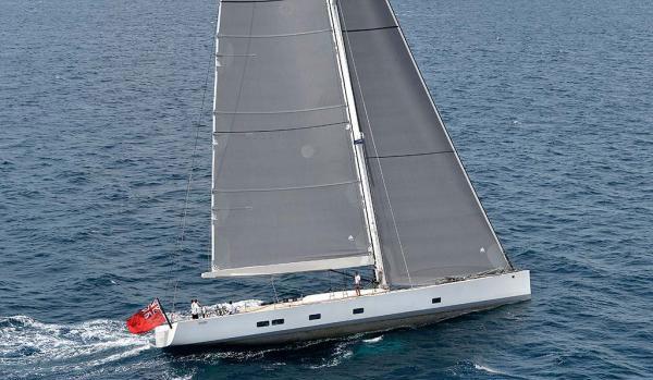jade-yachting-fahrten-segel