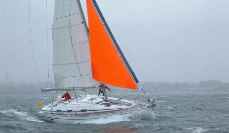 jade-yachting-segel-zubehoer