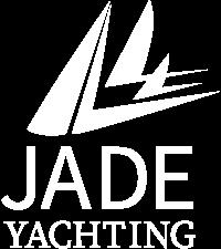 jade-yachting-signet-neg