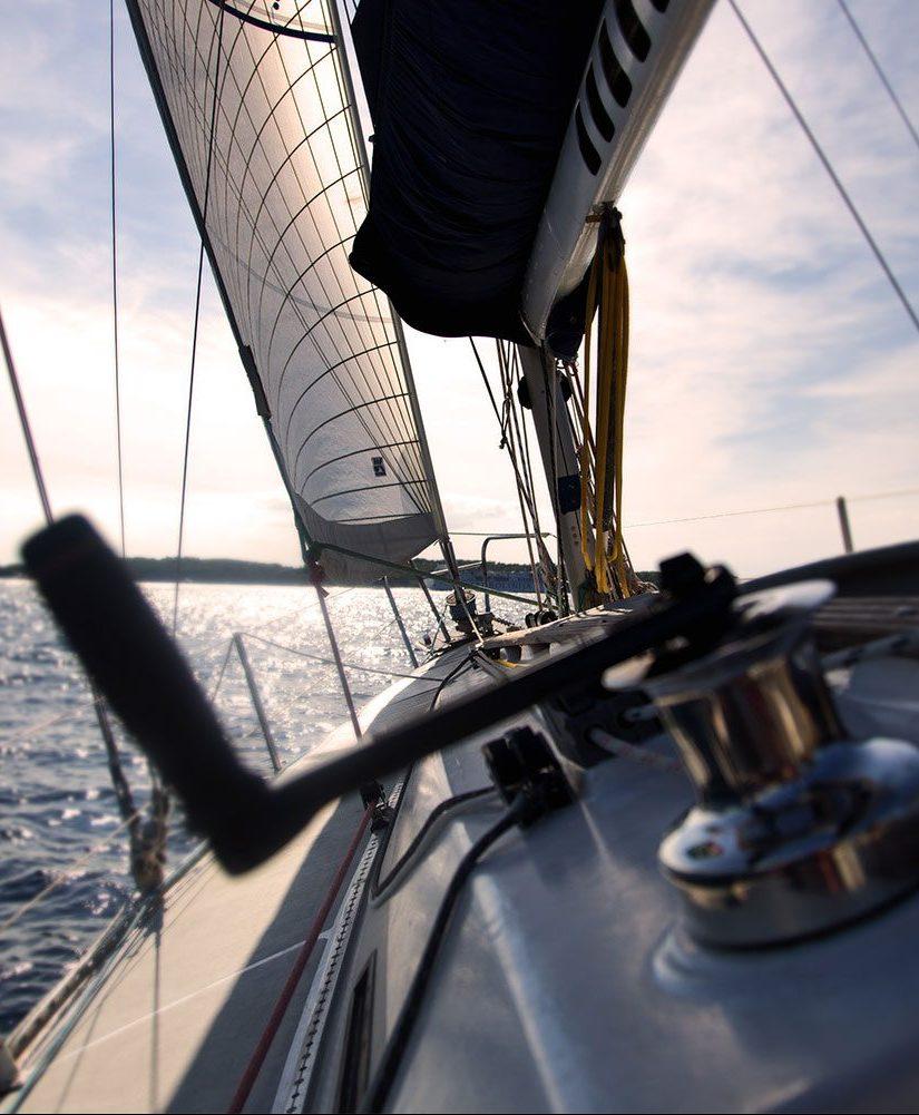 jade-yachting-werft-tuning