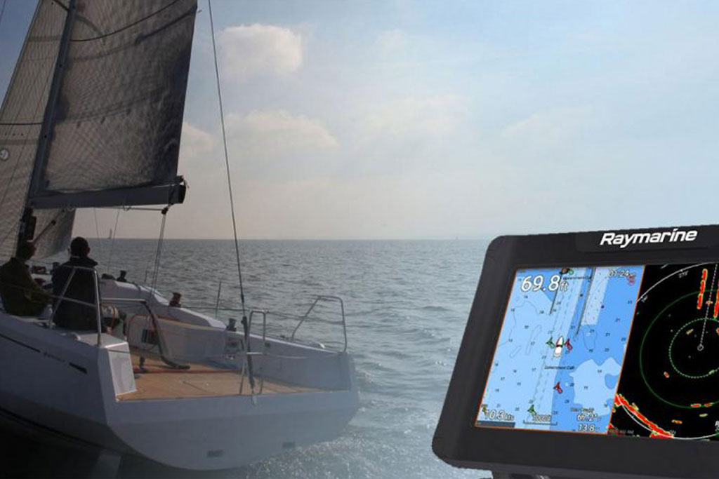 raymarine-element-7s-Navigationsdisplay-1024x683